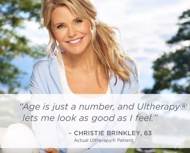 OrangeTwist-Ultherapy-Christie-Brinkley-Age-Just-A-Number