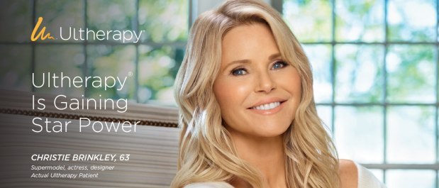 ultherapy-banner.jpg